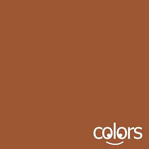 [Album] Various Artists – colors 茶 (2015.06.24/MP3/RAR)
