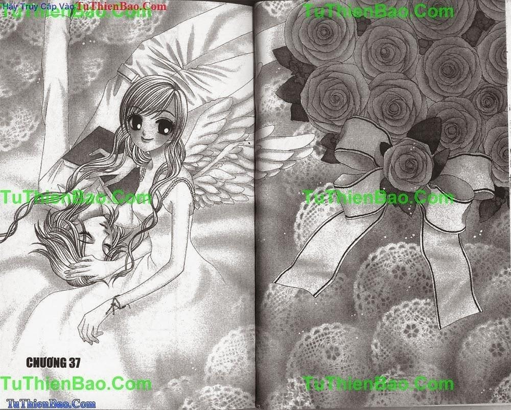 V B Rose chap 7 - Trang 18