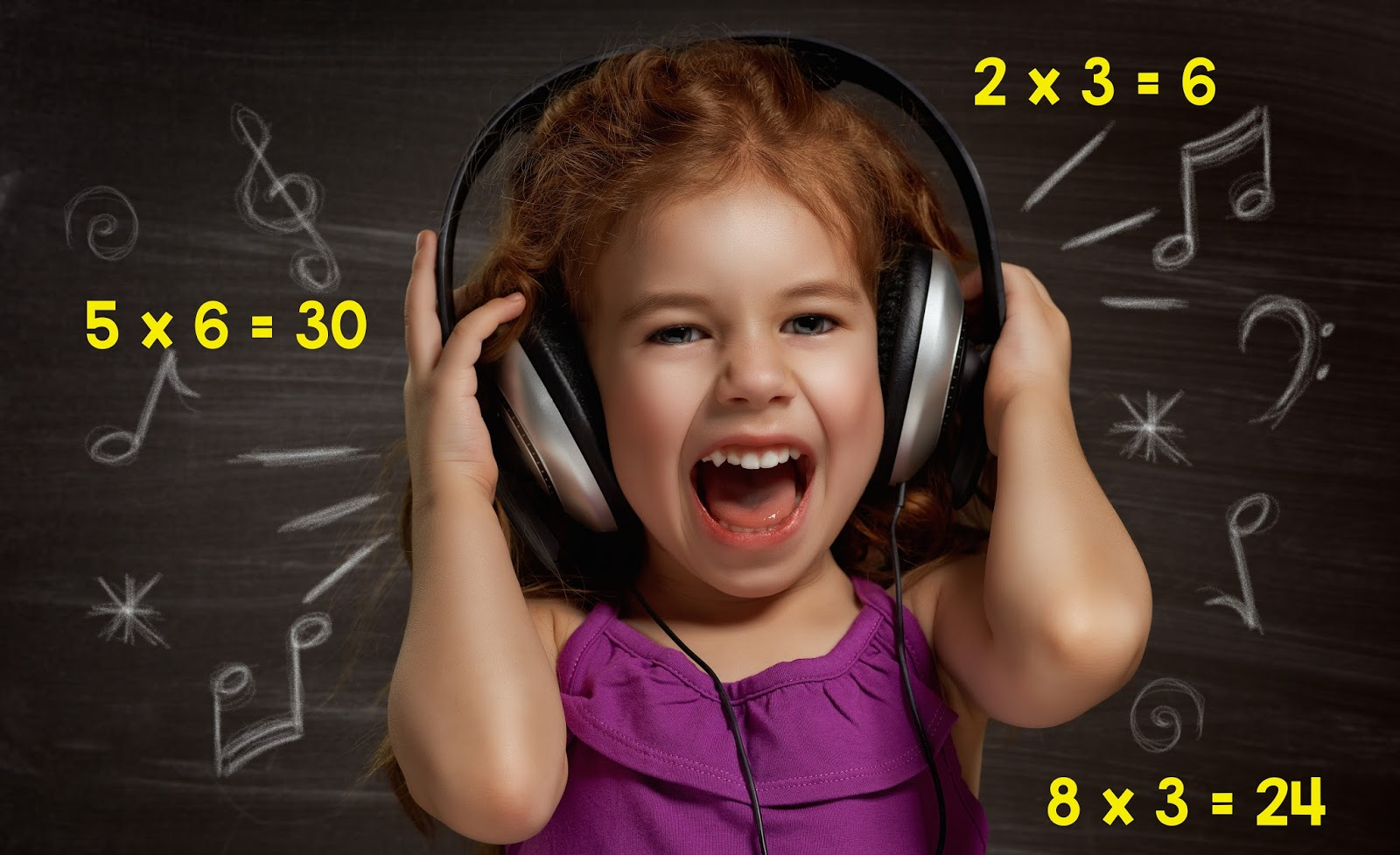 5 fun ways to teach multiplication facts mr elementary math you can find a large variety of multiplication songs on youtube this site has a list of the best multiplication songs for kids gamestrikefo Image collections