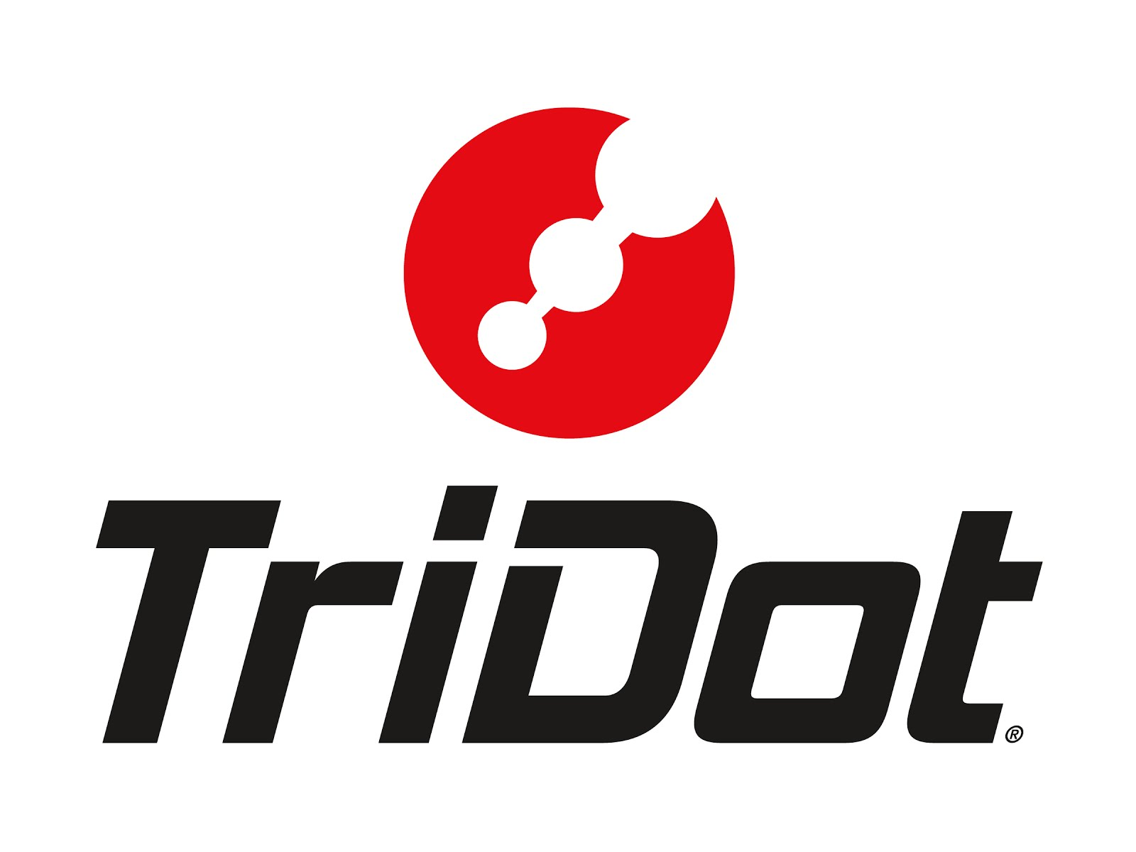 Tri Dot Training System