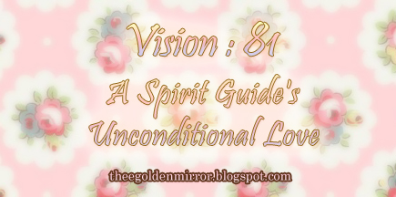 spiritual guides love connect