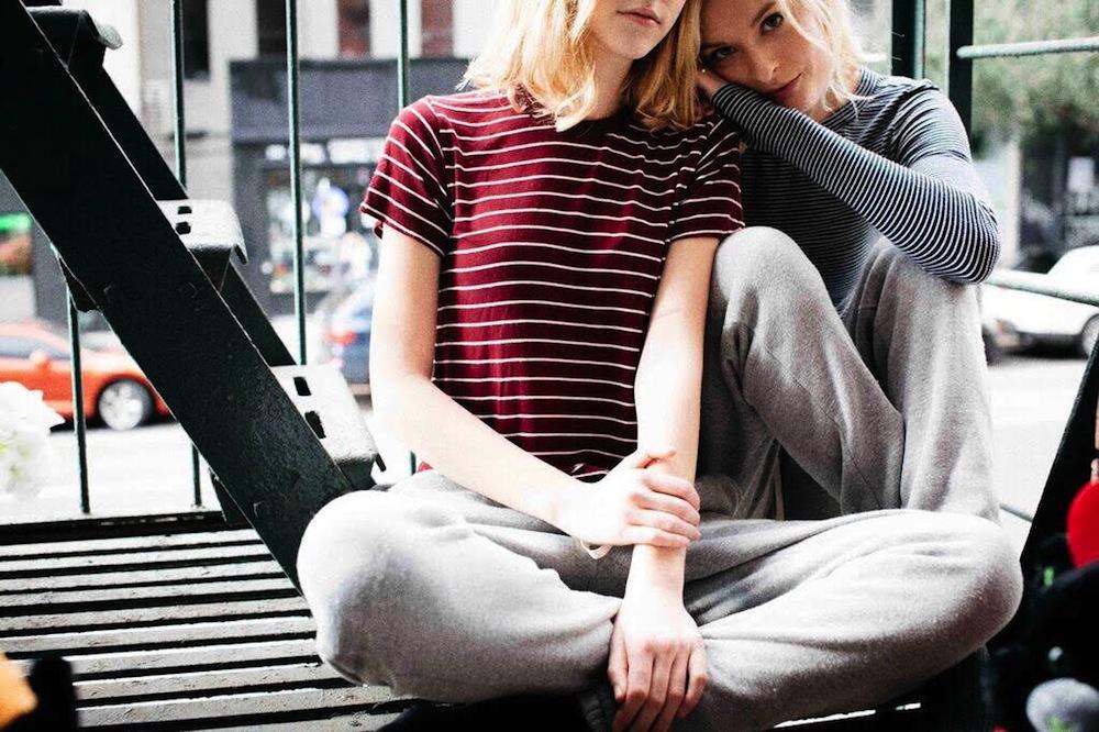 Moda: 4 tendências que eu to amando forte