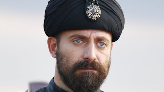 sulejman velicanstveni cela serija sa prevodom za gledanje
