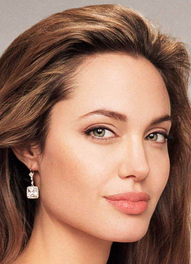 angelina jolie news