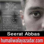 http://audionohay.blogspot.com/2014/10/seerat-abbas-nohay-2015.html