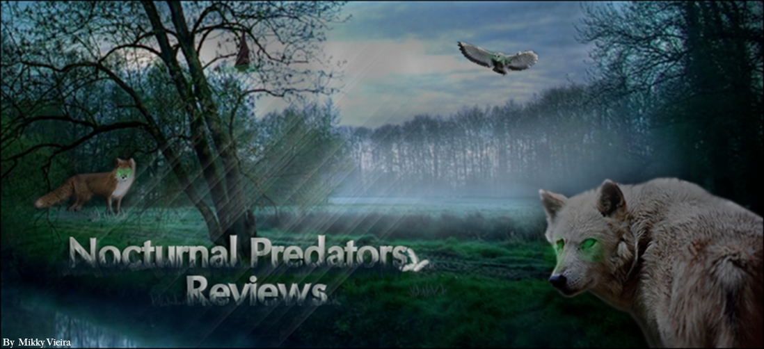 Nocturnal Predators Reviews