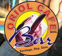 ORIOL CAFE BAR