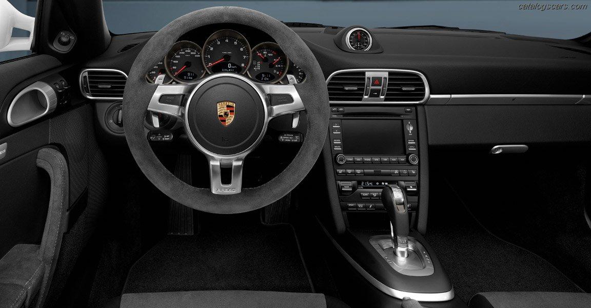 صور سيارة بورش 911 كاريرا جى تى اس 2013 - اجمل خلفيات صور عربية بورش 911 كاريرا جى تى اس 2013 - Porsche 911 carrera gts Photos Porsche-911-carrera-gts-2011-13.jpg