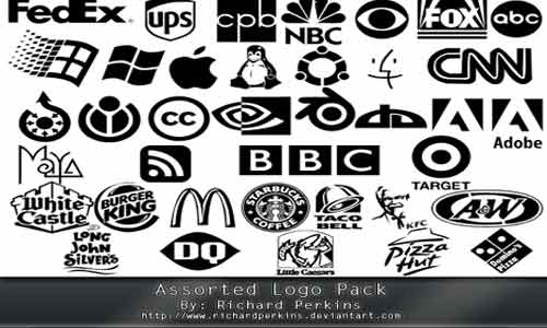 Tv Channels and Famous companies
