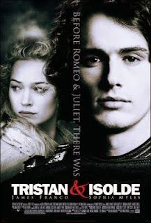 Tristan e Isolda