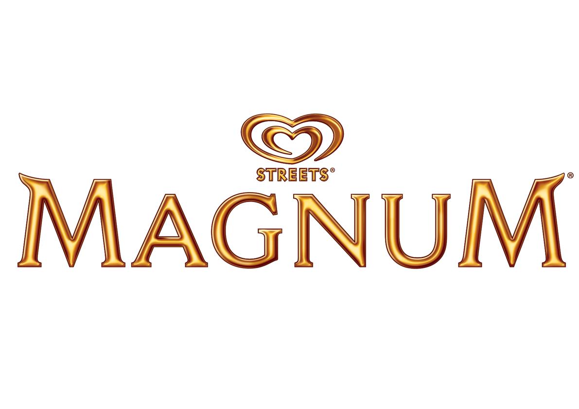 http://3.bp.blogspot.com/-4qsTlZ9JtXU/TbeMfP65HQI/AAAAAAAABkM/886tVldMBjs/s1600/streetsmagnum_logo.jpeg
