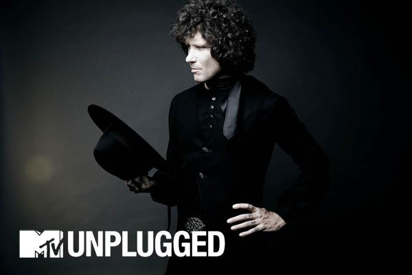 MTV-Unplugged-Enrique-Bunbury