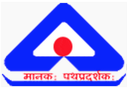 Scientist-B posts in BIS last date 24th Sep-2015