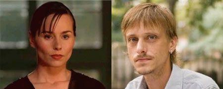 Tara Fiztgerald y Mackenzie Crook podría formar parte de la tercera temporada de Juego de Tronos