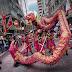 Discover Hong Kong, Plan Your Trip!