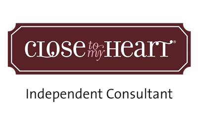 Close To My Heart - Sheryl Driver - Independent Consultant