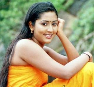 Tamil Kaama Kathaigal: Akka Maka Ratthinamee-1