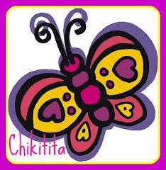 Animaciones Chikitita
