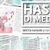 Varsiti, Berita Harian (21/01/16)
