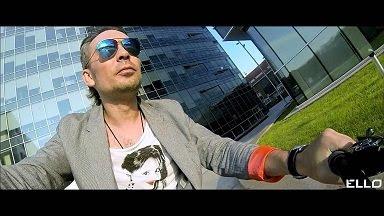Ключи - Зажгись звездой (HD 1080p) Music Video Free Download