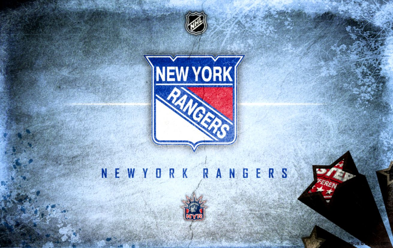 New York Rangers Wallpaper 800x600PX  Ny Rangers Hd Wallpaper 183749