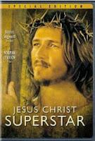 Watch Jesus Christ Superstar 1973 Megavideo Movie Online