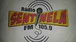 Clique para Ouvir - RADIO SENTINELA FM
