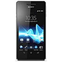 Sony Xperia V price in Pakistan phone full specification