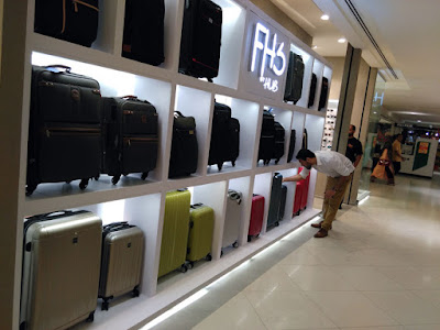 FHS, Dolmen Mall Clifto, FHS Leather, Mens accessories, Mens fashion in pakistan, leather goods in Pakistan, Fashion in Pakistan, Mens wear, Luxury leather, fashion blog, red alice rao, redalicerao