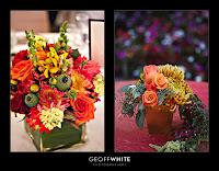 Autumn Wedding Centerpieces1