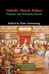http://socrates58.blogspot.com/2007/11/books-by-dave-armstrong-church-fathers.html
