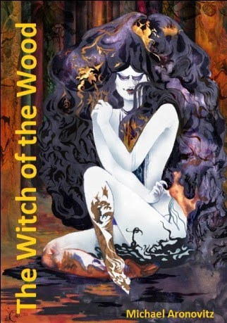 http://www.amazon.com/Witch-Wood-Michael-Aronovitz-ebook/dp/B00SURBGZS/