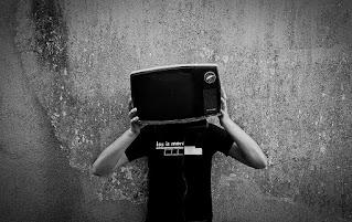Reseñas Televisivas