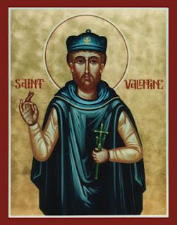 http://3.bp.blogspot.com/-4r00FnWc6F8/TzjtkPP0jvI/AAAAAAAADXo/8rj__qbuycs/s1600/valentine.jpg