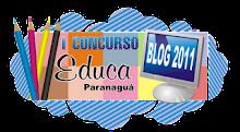 EDUCABLOG 2011