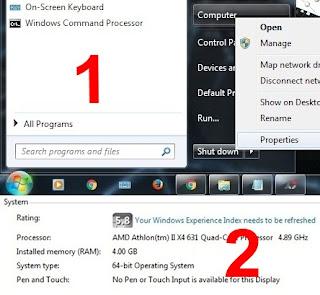 stop menggunakan browser internet explorer 8 910