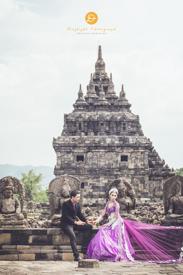 pre wedding jogja, foto prewedding yogyakarta, paket pre wedding jogja, foto pre wedding outdoor