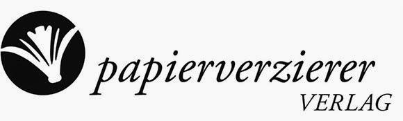 http://www.papierverzierer.de/