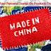 افضل موقع للاستيراد من الصين وطريق للربح
