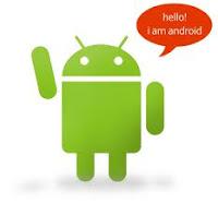 Istilah – istilah Dalam Dunia Android