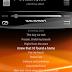 Cara Menampilkan Lirik Lagu Di Android [ Update ]