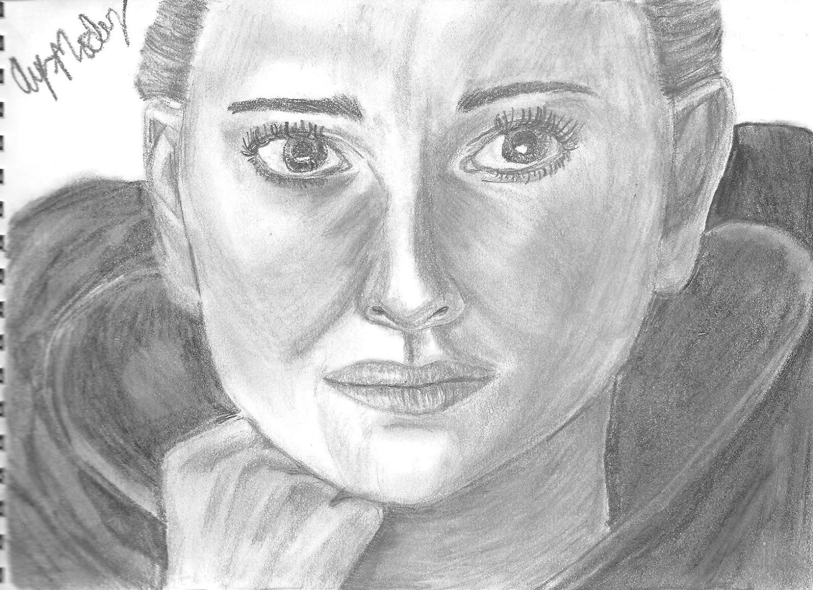 http://3.bp.blogspot.com/-4r8PJ7nScMQ/T0GjsWf-BrI/AAAAAAAAALY/sJbg932y_RY/s1600/Natalie+Portman+as+Padme+Amidala.jpg