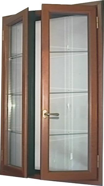 Alluminio febbraio 2013 for Preventivo finestre alluminio