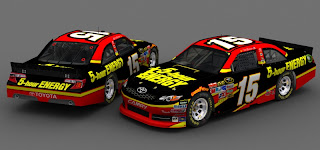 clint bowyer wallpapers