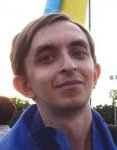 Петров Сергей Дмитриевич фото