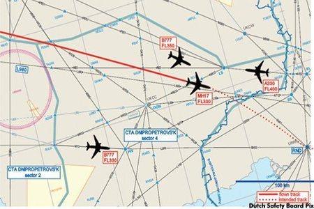 MH17-ditembak-peluru-berpandu [6]