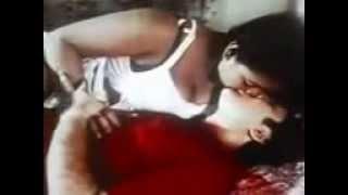 Watch Malayalam Adult Movie Online Reshma, Shakeela