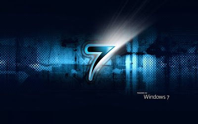 Wallpaper Windows
