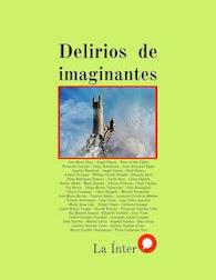 Delirios de imaginantes