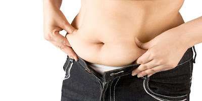Exercises for the Stomach Apron